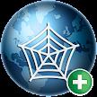 Image Downloader pro + APK