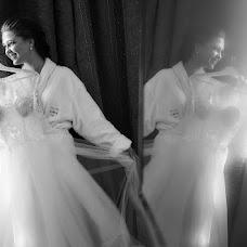 Wedding photographer Aleksandr Khokhlachev (hohlachev). Photo of 21.10.2018