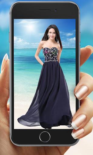 玩免費娛樂APP|下載时尚西装照片编辑器2016年 app不用錢|硬是要APP
