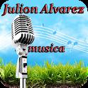 Julion Alvarez Musica icon