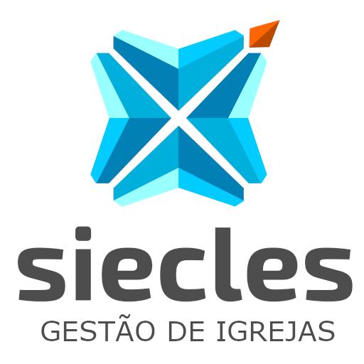 Baixar Siecles - Gestão de Igrejas para Android