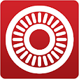 Carousell: .. file APK for Gaming PC/PS3/PS4 Smart TV