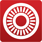Carousell: Snap-Sell, Chat-Buy Icon