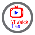 YT Watch Time ( free watch time on youtube video )