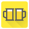 Drink & Smiles: Drinking games icon
