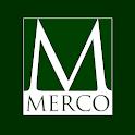 MERCO Credit Union icon