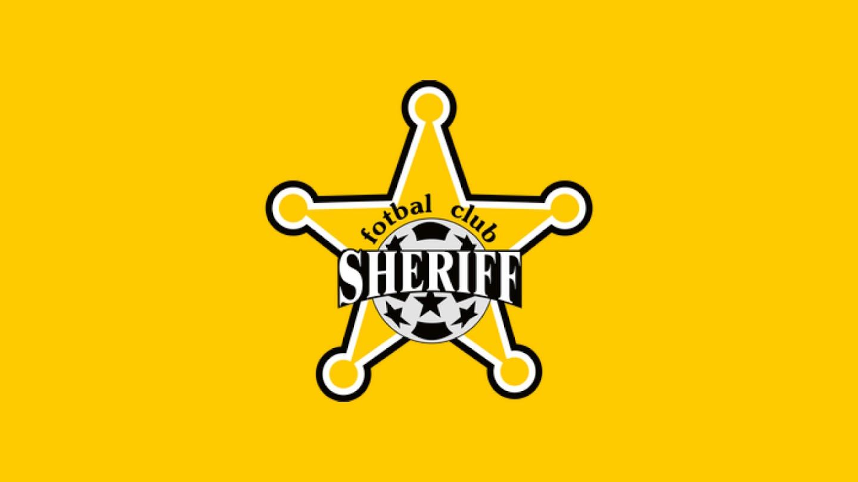 Watch FC Sheriff Tiraspol live