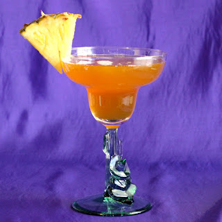 Cactus Juice Alcoholic Drink Recipes.