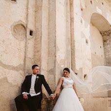 Wedding photographer Juan Salazar (bodasjuansalazar). Photo of 19.02.2019