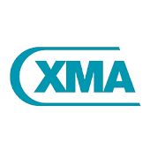 XMA Buyers Guide