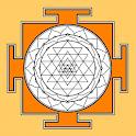 Ishwar - Hindu Bhajan Darshan icon