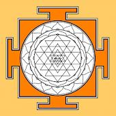 Hindu Panchang Bhajan Darshan