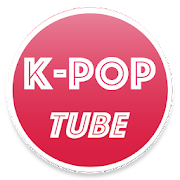 Kpop Idol Tube - K-pop idol video collection