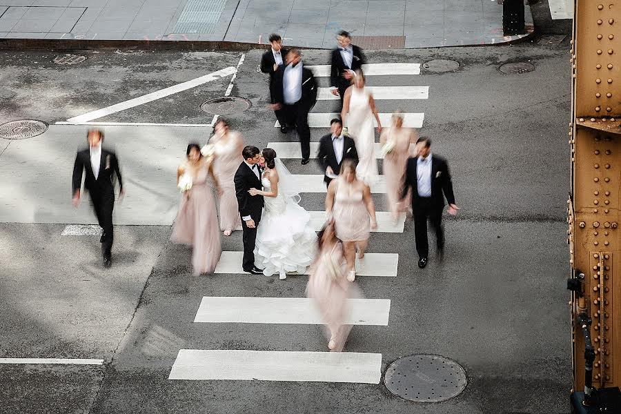 Wedding photographer Milan Lazic (wsphotography). Photo of 08.04.2019