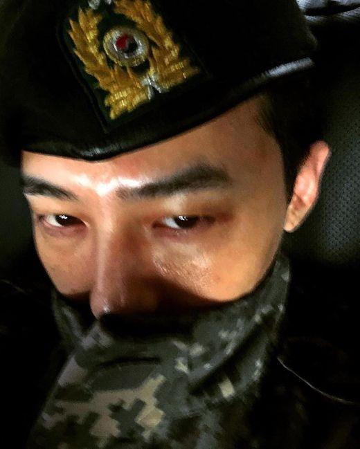 G-Dragon-1-1