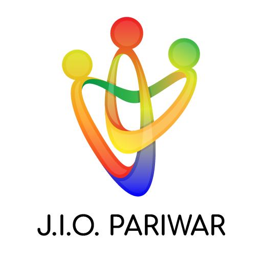 J.I.O Pariwar