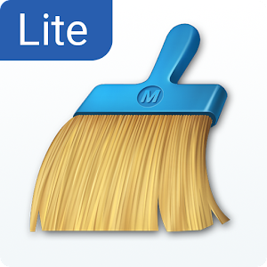 Clean Master Lite - For Low-End Phone APK Download for Android