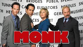 Monk thumbnail