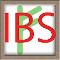 IBS Help
