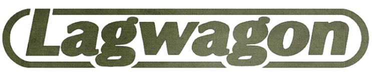 GWAR 16 LAGWAGON Logo.PNG