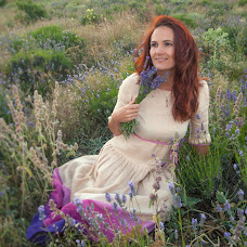 Wedding photographer Yuliya Mischenko (Kavisho13). Photo of 15.07.2015