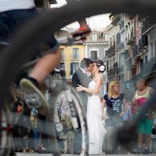 Wedding photographer Roberto Lechado (lechado). Photo of 26.05.2015
