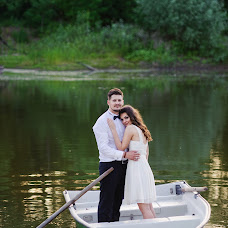 Wedding photographer Viktoriya Dolgova (VandM). Photo of 08.06.2015