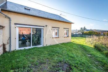 maison à Pont-Saint-Pierre (27)