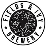 Fields & Ivy Brewery