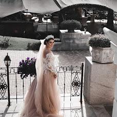 Wedding photographer Vladlen Lysenko (Vladlenlysenko). Photo of 10.12.2018