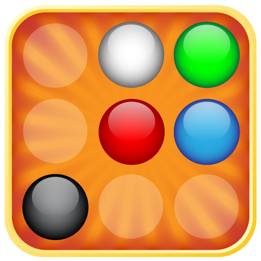Three Squared (game)