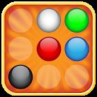 Three Squared icon