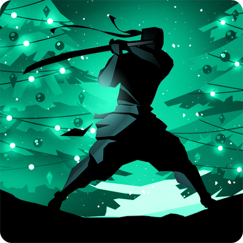 Shadow Fight 2 (Mod Money) 2.2.2mod