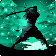 Shadow Fight 2 apk