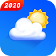 The weather forecast - Real Time Forecast & Alerts