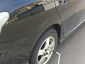 カローラフィールダー NZE141G 1.5X'GEDITION 21年車 後期のカスタム事例画像 hiroさんの2019年04月18日21:42の投稿