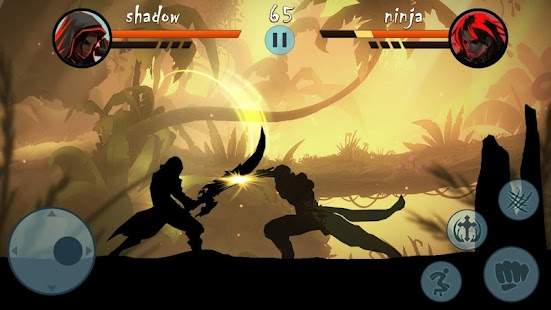 Tải Game Shadow Warrior 3