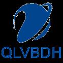 QLVBDH icon
