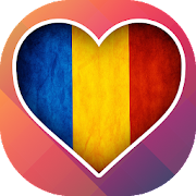 dating apps romania