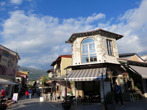 Photo: Ioannina