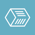 driveMybox icon