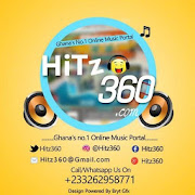 Hitz360 - Unlimited Music Download App