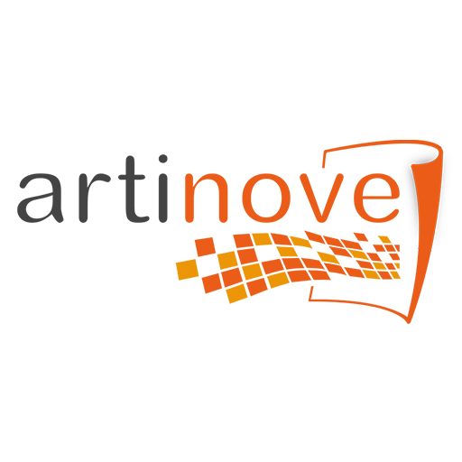 🇫🇷 Artinove Facturation avatar image