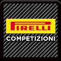 Pirelli Competizioni icon