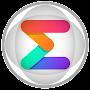 Премиум Elix - Icon Pack временно бесплатно