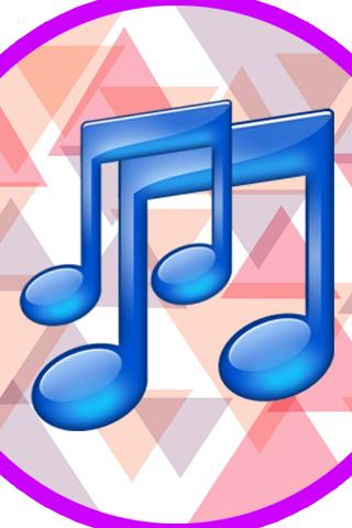 免費下載MP3音樂