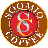 soomio coffee คั่วกลาง