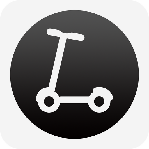Urban Traveller Electric Scooter Android APK Download Free By LebiTEC