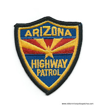 Photo: Arizona Highway Patrol (Renamed)