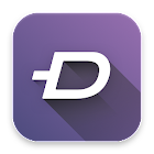 ZEDGE™ Sonneries, Fonds d'Ecran icon